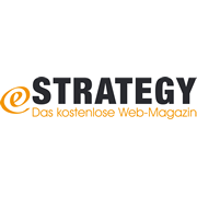 Media partner: eStrategy-Magazin