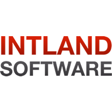 Exhibitor: Intland Software