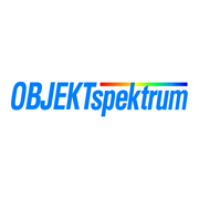 Media partner: OBJEKTspektrum