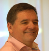 Christof Braun ist Referent der Manage Agile 2016